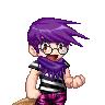 DaMattisTouch's avatar
