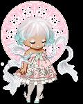 Cagey Caper's avatar