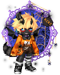 TanuKyle's avatar