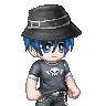 FreezingInferno The 3rd's avatar