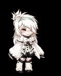 Sinful Katina's avatar
