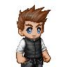 Dioxide 12's avatar