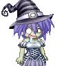 Tommi-chan01's avatar