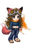 FoReVeR_J-Lyn's avatar