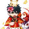 BaByDuchess's avatar