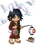 Bunny-Lo