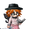 Azalea Verde's avatar