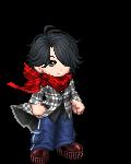Mega Mullet Dose Point O's avatar