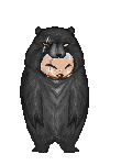 GIoryHole's avatar
