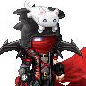 Dark phantom1's avatar