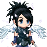 firestar999's avatar