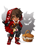 Newfound-Purpose's avatar