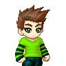 Xacobj's avatar
