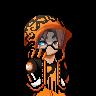 Chu Yukima's avatar