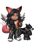 Jetikitsune's avatar
