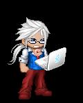 LatteGrande's avatar
