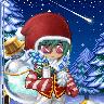Takumi86's avatar