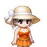Rikku_68's avatar
