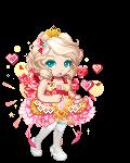 DoveStep Droppin's avatar