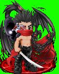 Gh05ty's avatar