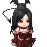 xXEmoVeykaXx's avatar