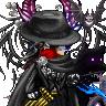 Cthulhu Faustus's avatar