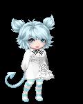 Sultana Of Dreams's avatar