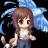 akaitsukiko's avatar