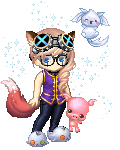 ii-pixxii-lover-xx's avatar