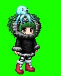 LostPhobia's avatar