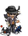 ginseku's avatar