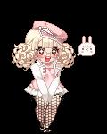 Kirstchein 's avatar