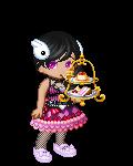 mofosplz's avatar