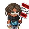 Bones xNSHx's avatar