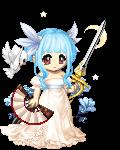 Endalla's avatar