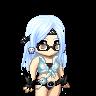 Astar0th_'s avatar