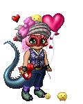 cocoyasha's avatar
