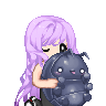 xXSceneRainbowsxX's avatar