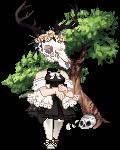 AnonaThea's avatar