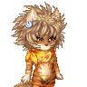 xX_Miles Prower_Xx's avatar