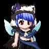 Chuyuki's avatar