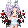 Dervilia's avatar