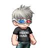 SEI SEI SEI's avatar