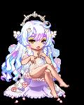 D3athBySky's avatar