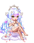 Deathasaur's avatar