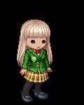 Hugglestein's avatar