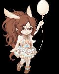 LADY GAlAGAlA's avatar