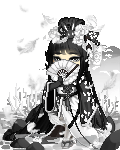 Azure Ageha