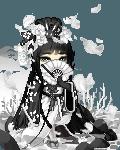 Azure Ageha's avatar