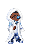 Lil Trae's avatar